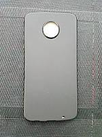 Чохол Для Motorola Moto Z Play, фото 1