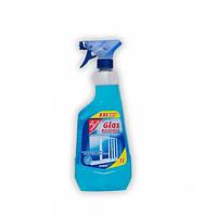 G&G Glassreinger средство для мытья окон 1л