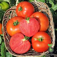 Семена томата Полфаст F1 (Бейо/Bejo/САДЫБА ЦЕНТР) 0,05 г —ультраранний (56 дн) красн, детерминант плоско-кругл