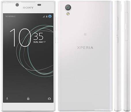 Чехол для Sony Xperia L1 Dual G3312