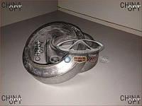 Проставки задней пружины, увеличение клиренса, комплект, h=30mm, Lifan X60 [1.8], Ukraine Product