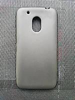 Чохол Для Motorola Moto G4 Play, фото 1