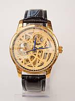 Механические наручные часы Omega Омега (копия)