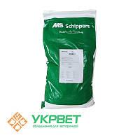 Порошок для подсушивания MS DryCare Plus (25 кг)