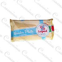Мастика для обтяжки - Laped - Белая - 1 кг