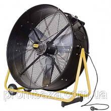 Вентилятор бытовой Master DF 30P