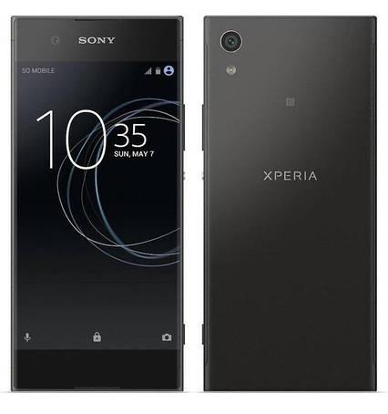 Чехол для Sony Xperia XA1 Dual G3112