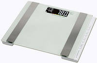 Весы анализаторы Sanotec MD 14659