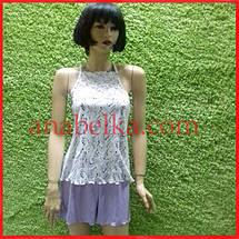 Пижама  Jardella, фото 3