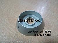 Лимб ручки регулировки газа для плиты Ardo 816049700 для плиты