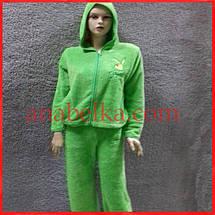Домашний костюм Berlik, фото 2