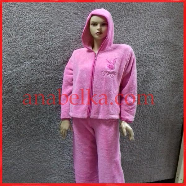 Домашний костюм Berlik