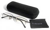 Glodiatr: Защитные очки для работы за компьютером gl013 c6
