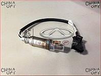 Лямбда зонд, 473H, 481FD, 481H, датчик кислорода, Chery M11, S21-1205310, Aftermarket