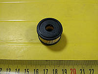 Фильтр топливныйГБО EMMA-GAS WF8346/PM999/6 (пр-во WIX-Filtron)