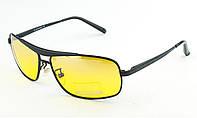 Eldorado: Водительские очки антифары el0118-h01
