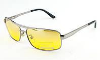 Eldorado: Очки для ночного вождения антифары лучшие el0117-q01