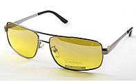 Eldorado: Очки антифары с диоптриями el0115-q01