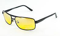 Eldorado: Очки антифары ночные для водителя el0117-h01