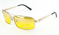 Eldorado: Очки для ночного вождения антифары el0112-c01