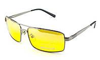 Eldorado: Водительские антибликовые очки el0112-q01