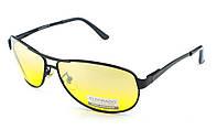 Eldorado: Очки для водителя антифары el0108-c01
