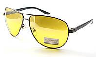 Eldorado: Водительские антибликовые очки el0105-c05