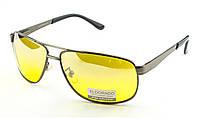 Eldorado: Хорошие очки антифары el0103-c05