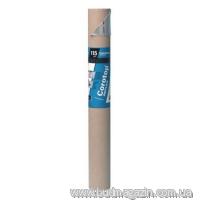 Гидроизоляция corotop цена бетоноконтакт кнауф 20 кг купить