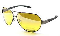 Eldorado: Водительские очки для ночного вождения el0089-c4