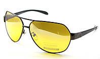 Eldorado: Желтые очки антифары el0089-c3