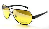 Eldorado: Антибликовые очки для водителей el0089-c2