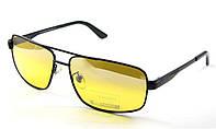Eldorado: Водительские очки антифары el0087-c1