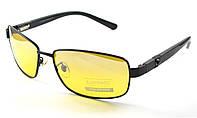 Eldorado: Водительские очки el0079-c1