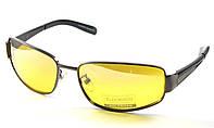 Eldorado: Хорошие очки антифары el0068-c3