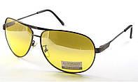 Eldorado: Очки для ночного вождения антифары el0051-c02
