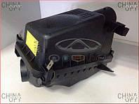 Корпус воздушного фильтра, в сборе, Geely Emgrand EC7 [1.8], Original