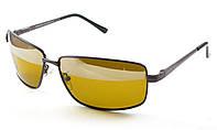 Babilon: Водительские очки антифары bl0401-c2