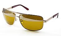 Babilon: Антибликовые очки для водителей bl0398-c1