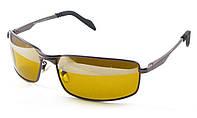 Babilon: Антифары очки для водителей bl0395-c2