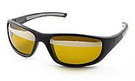 Babilon: Водительские очки для ночного вождения bl0370-c1