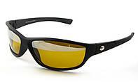 Babilon: Антифары очки для водителей bl0366-c1