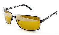 Babilon: Водительские очки антифары bl0364-c3