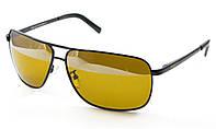 Babilon: Водительские очки для ночного вождения bl0363-c3