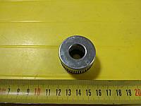 Фильтр топливный(сменный элемент)ГБОLovato WF8023/PM999 (пр-во WIX-Filtron)