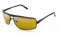 Babilon: Желтые очки антифары bl0350-c3