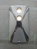 Чохол Для Motorola Nexus 6, фото 1