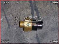 Датчик включения вентилятора, Great Wall Pegasus [2.2], Аftermarket