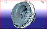 Уплотнитель поводка заднего стеклоочистителя, Chery Tiggo [2.4, до 2010г.,MT], T11-5611057, Original parts