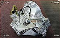 Коробка передач в сборе, S160G, объем 1.5, Geely MK2 [1.5, с 2010г.], Aftermarket